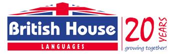 British Teens Logo